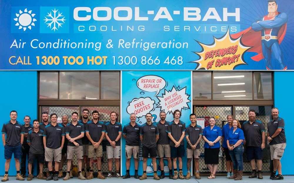 coolabah-group-shot