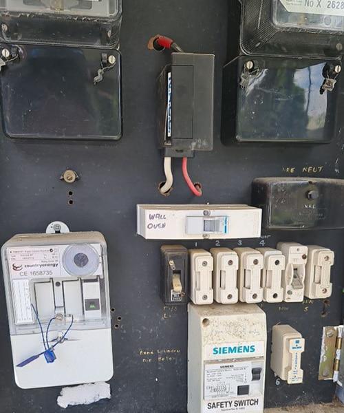 switchboard-3